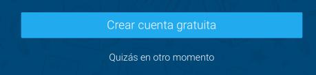 lyricstraining learn Spanish no registration