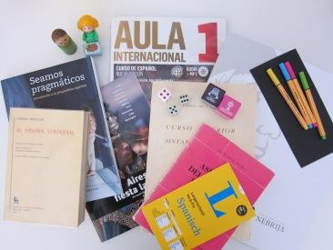 zutoweb_foto_seccion_clases de español2