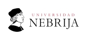 logotipo-universidad-nebrija