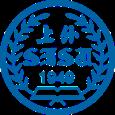 The_Logo_of_Shanghai_International_Studies_University