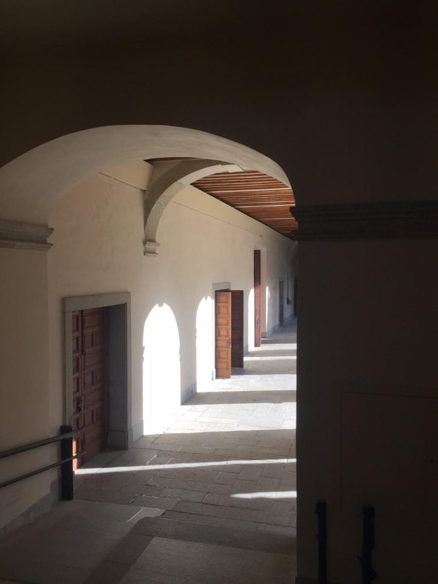 Universidad de Alcalá UAH