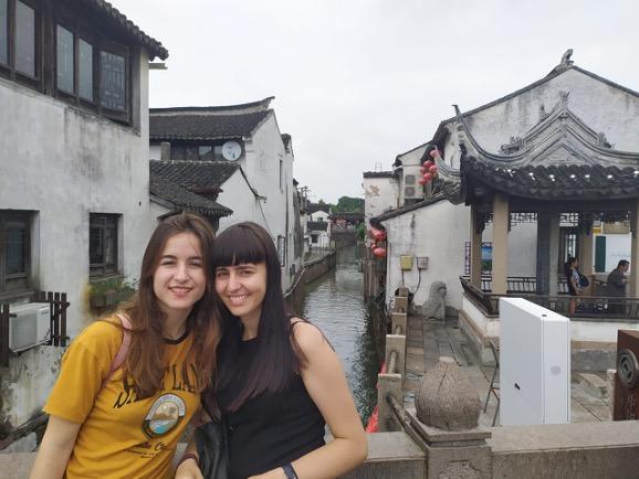 Julieta_and_friend_Shuzhou_2019