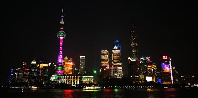 Shanghai_at_night_2019